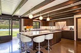 Whether Your Style Leans Toward The Don Draper Era, American Traditional,  Or Somewhere In Between, A Unified Team Of Architects, Designers And  Construction ...