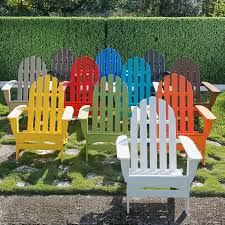 recycled plastic adirondack chairs. The 111 Best Adirondack Chairs Images On Pinterest Intended For Recycled Plastic Chair Kits Remodel 17 D