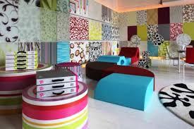 Diy Teenage Bedroom Ideas Pinterest