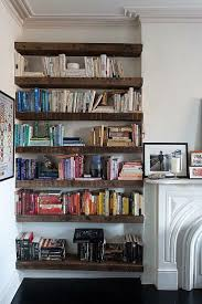 Organizing Living Room Living Room Organization Ideas To Tidy Your Living Space