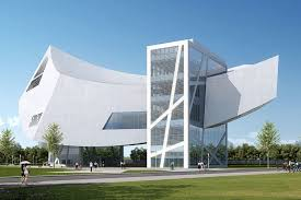 cool modern architecture. Cool Modern Buildings Stunning On Interior And Exterior Designs For Download Gen4congress Com 3 Architecture