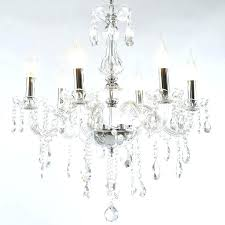 crystal chandelier for bedroom chandeliers for best images on crystal chandeliers pertaining to awesome