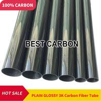 Find All China Products On Sale from BEST Carbon Fiber products ...