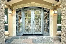 elegant front entry doors. Wonderful Doors Elegant Entry Door Entrance Doors Front  Pertaining To   Throughout Elegant Front Entry Doors P