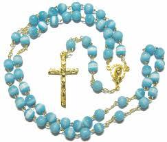Resultado de imagen para santo rosario catolico movimiento