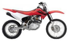 honda crf150f crf150r crf150 manual