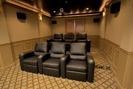 basement theater ideas. Small Basement Home Theater Ideas Best Systems Cheap Theatre T
