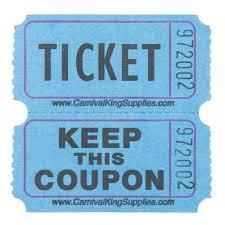 images of raffle tickets paper raffle tickets raffle ticket rolls webstaurantstore