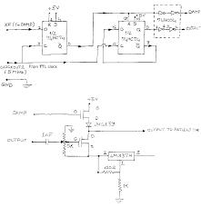 variable resistor diagram variable resistors circuit diagram collab circuit diagram of the radiofrequency rf generator variable variable resistor diagram variable resistors circuit diagram collab