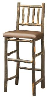36 inch bar stools. Bar Stool : Table And Stools Counter 36 Inch E