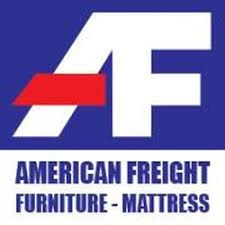 American Freight Furniture and Mattress Furniture Stores 2490