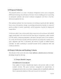 Problem Solution Essay Examples Problem And Solution Essay Topics