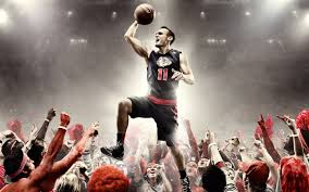 Backgrounds Basketball Best Basketball Backgrounds 60 Images