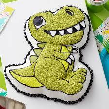 Dinosaur Cake Dinosaur Birthday Cake Ideas Wilton