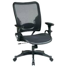 white luxury office chair. Luxury Office Chair Desk Chairs Home Depot  . White