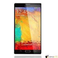 Samsung sale Clone Is N4 Now Note Goophone 4 Pre A On qxBtzCn7w