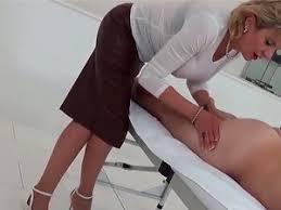 frauen große busen porno
