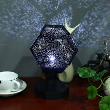 lighting gadgets. Outlet Suppliers Romantic Astro Star Sky Projection Cosmos Night Lamp Starry Bedroom Decoration Lighting Gadgets