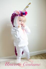 diy unicorn costume for kids will love how comfy and warm it is