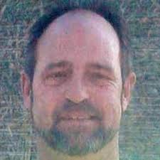 Billy Philpot | Obituaries | jg-tc.com