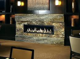 cost to install fireplace installing a gas fireplace cost direct vent gas fireplace installation cost ho cost to install fireplace cost to add gas