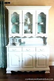 china cabinet white white corner china cabinet white china cabinet for chalk painted yard china cabinet