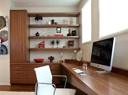 small office bedroom. Bedroom Office Layout Large Size Of Ideas Decor Small Desk .