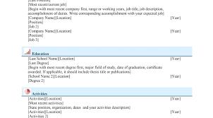 Proforma Invoice Template Word Basic Receipt Template Word Simple Invoice Proforma Cash Doc