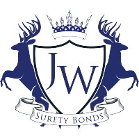Provides numerous bond services, from bid bonds to union/welfare bonds, including contractor bonds, court bonds, commerciak bonds, custom bonds, immigration consultant bonds, notary bonds, performance bonds. Jw Surety Bonds Overview Competitors And Employees Apollo Io