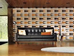 1970s interior design. From The Range By Hemingway Design G Plan Housingunits.co.uk 1970s Interior
