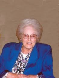FLONNIE GUFFEY | Obituary | Wayne County Outlook