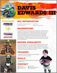 92 Awesome Photograph Of Free Motocross Resume Template Best Of