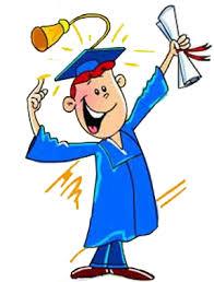 Заказать и купить дипломную работу дипломы на заказ цена недорого заказать дипломную работу в компании Вип Диплом