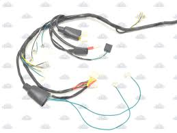 honda cb400f 75 77 complete wire harness Complete Wiring Harness honda cb400f 75 77 complete wire harness 32100 377 030 complete wiring harness kit