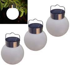 led solar hanging light outdoor garden decoration lantern best solar garden lights manufacturer in china
