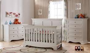 Nursery Macys Curtains bine With Pali Crib Also Craigslist