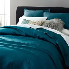 teal duvet cover king uk teal queen size duvet covers teal duvet covers canada