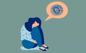 الوسواس القهري : أعراضه وعلاجاته المختلفة ~ جدران عربية