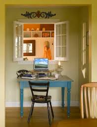 Best 25+ Pass through window ideas on Pinterest | Pass through kitchen,  Built in kitchen cupboards and Living room victorian style