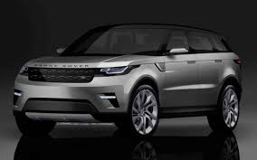 2018 land rover black. modren land 2018 range rover evoque concept  here comes the good news for those who  are waiting for land rover black e