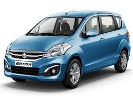 new car launches todayMaruti Suzuki New Car Launch 2016  Car Release Dates Reviews  Part 8