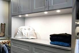 led closet lighting ideas led task lighting for closet home design ideas home room ideas