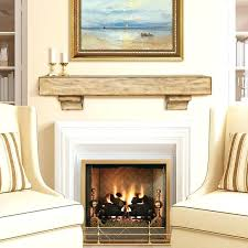 delightful fireplace crown molding review about amazing flat adds audacious luxury for every corner