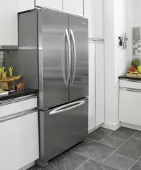 Kitchen Cabinets Depth Kitchen Standard Cabinet Depth White Melamine Makeovers Cabinets