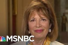 Image result for Congresswoman Jackie Speier picture