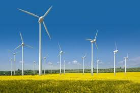 pros and cons of wind energy that will stir your curiosity the biggest benefit of wind energy is that it generates electricity while not releasing any harmful pollutants or greenhouse gases as byproducts