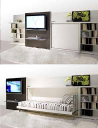 space saving living room furniture. Space Saving Modular Furniture With Foldable And Sliding Design Living 20 Best Designs For Home Room