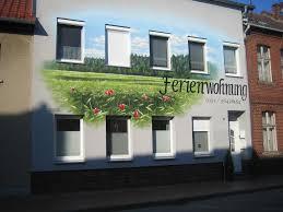 Apartment Ferienwohnung Marita Salzwedel Germany Bookingcom