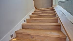 Image result for rubio monocoat floor