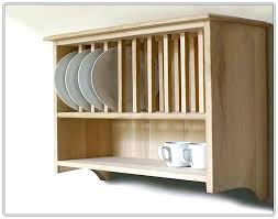 wall plate rack home design ideas ikea mounted dish drying laundry